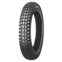 ■F/R:R ■タイヤパターン名:K950 ■リム径:18 ■トレッド幅:3.50 ■許容リム幅:2...