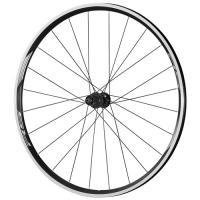 ・リムタイプ、材質:クリンチャー ・リア対応スピード:10/11スピード ・QR軸長:R/163mm