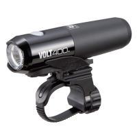 ・VOLT300より100ルーメン明るい400ルーメンを実現した小型、軽量のハイパワー充電ライト ・...