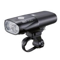 ・超高輝度約1700ルーメンの充電式ライト ・OPTICUBE〓テクノロジーの超強力なワイド配光 ・...