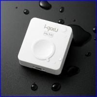 GPSロガー GPS 発信機 追跡 小型 gps検索 子供 GPS 追跡 gps 追跡 浮気 gps 車 gps ランニング i-gotu gt-600