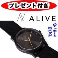 商品説明】  飽きのこないシンプルかつモダンなデザインの時計。都会的でストリートからフォーマルまで幅...
