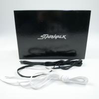 スターウォーク) STARWALK ×Very Rare shoes スニーカー 白黒 Size【29.0cm】 【新古品・未使用品】