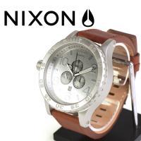 ニクソン NIXON ニクソン ジャンパンによる国内2年保証付き安心の正規取扱店 絶大な人気を誇るラ...