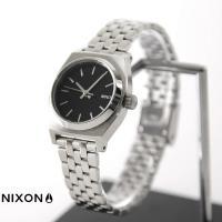 ニクソン NIXON 腕時計 / ファーストコンタクトで印象付けるラグジュアリーデザインウォッチ N...