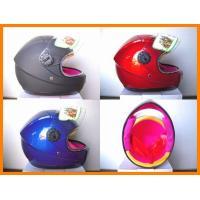 子供用 おもちゃヘルメット ライダー気分なりきりフルフェイス   ◆サイズ:48〜54cm ◆重量:...