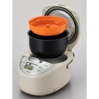 ご使用国の電圧は対応電圧と合っておりますか?ご使用地域のコンセント形状が付属品以外の場合は、変換プラ...
