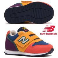 【ニューバランス】new balance IZ996 TRL(OUTDOOR MULTI)IZ996-TRL ベビー キッズ スニーカー シューズ 靴 20SS nbk