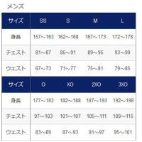 (2014SSモデル)(asics)M'Sランニングシャツ(ネイビー)(XT1035)