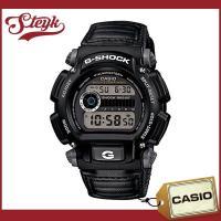 CASIO カシオ 腕時計 G-SHOCK Gショック デジタル DW-9052V-1 / G-SH...