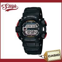 CASIO カシオ 腕時計 G-SHOCK ジーショック MUDMAN マッドマン デジタル G-9...