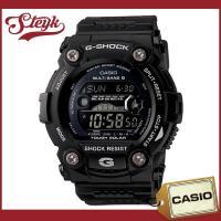 CASIO カシオ 腕時計 G-SHOCK Gショック デジタル GW-7900B-1 / タフネス...