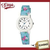 CASIO カシオ 腕時計 チープカシオ アナログ LQ-139LB-2B2 / 使いやすくシンプル...