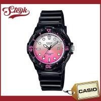 CASIO カシオ 腕時計 チープカシオ アナログ LRW-200H-4E / 日本未発売のCASI...