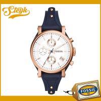FOSSIL フォッシル 腕時計 ORIGINAL BOYFRIEND オリジナルボーイフレンド ア...