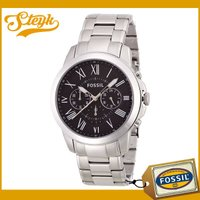 FOSSIL フォッシル 腕時計 GRANT グラント アナログ FS4736 / アメリカン・クラ...
