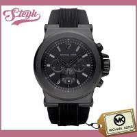 Michael Kors マイケルコース 腕時計 アナログ MK8152 / 使いやすいラウンドタイ...