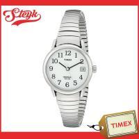 TIMEX タイメックス 腕時計 EASY READER イージーリーダー アナログ T2H371 ...