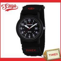 TIMEX タイメックス 腕時計 EXPEDITION CAMPER エクスペディション キャンパー...