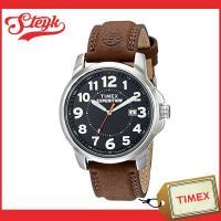 TIMEX タイメックス 腕時計 EXPEDITION METAL FIELD エクスペディション ...