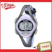 TIMEX タイメックス 腕時計 IRONMAN 50LAP アイアンマン50ラップ デジタル T5...