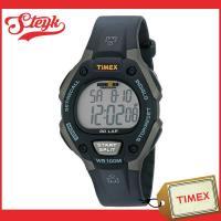 TIMEX タイメックス 腕時計 IRONMAN 30LAP アイアンマン30ラップ デジタル T5...