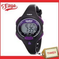 TIMEX タイメックス 腕時計 IRONMAN 10LAP アイアンマン10ラップ デジタル T5...