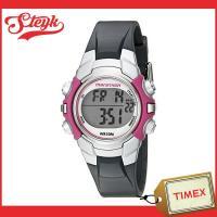 TIMEX タイメックス 腕時計 MARATHON マラソン デジタル T5K646 / TIMEX...