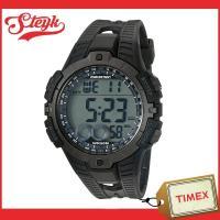 TIMEX タイメックス 腕時計 MARATHON マラソン デジタル T5K802 / TIMEX...