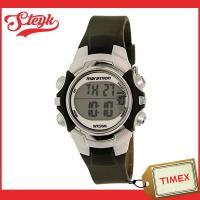 TIMEX タイメックス 腕時計 MARATHON マラソン デジタル T5K805 / TIMEX...