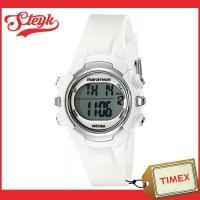 TIMEX タイメックス 腕時計 MARATHON マラソン デジタル T5K806 / TIMEX...