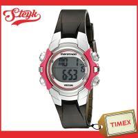 TIMEX タイメックス 腕時計 MARATHON マラソン デジタル T5K807 / TIMEX...