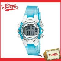 TIMEX タイメックス 腕時計 MARATHON マラソン デジタル T5K817 / TIMEX...