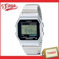 TIMEX タイメックス 腕時計 CLASSIC クラシック デジタル T78587 / TIMEX...