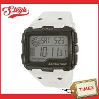 TIMEX タイメックス 腕時計 EXPEDITION GRID SHOCK エクスペディション グ...