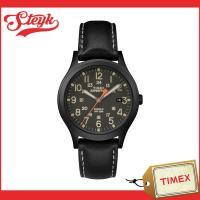 TIMEX-TW4B11200 タイメックス 腕時計 EXPEDITION エクスペディション アナ...