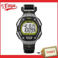 TIMEX タイメックス 腕時計 IRONMAN 30LAP アイアンマン30ラップ デジタル TW...