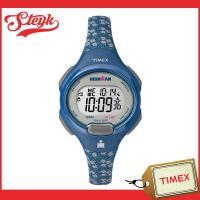 TIMEX タイメックス 腕時計 IRONMAN 10-LAP MIDSIZE アイアンマン10ラッ...