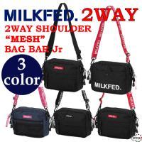 【正規取扱店】  ■商品コード〔03172021〕 ■カラー:PINK,BLACK,RED,NAVY...