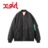 【正規取扱店】  ■商品コード〔05183512〕 ■カラー:BLACK ■サイズ:1,2 ■素材:...