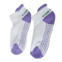 説明:  表面はメッシュニット、より通気性を採用し 弾性編みの靴下は完全に足にフィットします 底がバ...