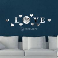 概要:  ご自宅のインテリアに平和、調和とロマンチックなタッチをもたらすために芸術作品 あなたの個々...