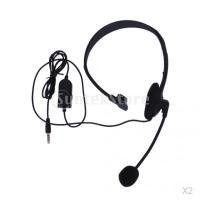 説明:  特徴: クリアな音質とパワフルな低音軽量でソフトなイヤークッション付き使いやすさのための調...