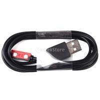説明:  防水充電ケーブル、より良い品質  USB 2.0イン??ターフェース 特別な磁気プラグの設...