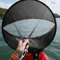 説明:  安全で使いやすいです。  ターゲットボート - ソロREC。 15フィート - ツーリング...