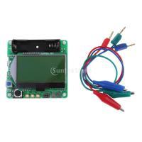 説明:  ATmega328マイクロコントローラの使用 12864 Graphics LCDディスプ...