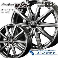 ■2016 NEW MODEL WHEEL 【145R12 バンタイヤ装着参考リスト】 ■スズキ・エ...