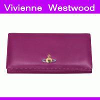 ブランド Vivienne Westwood - ヴィヴィアンウエストウッド   サイズ ■横:19...