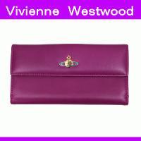 ブランド Vivienne Westwood - ヴィヴィアンウエストウッド   サイズ ■横:18...
