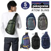 [ブランド]patagonia パタゴニア [サイズ]■横21.5cm(最大箇所) ■縦33cm ■...